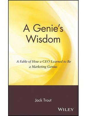 Genie's Wisdom