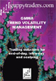 Gmma Trend Volatility Management