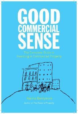 Good Commercial Sense