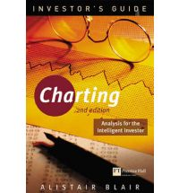 Guide To Charting