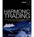 Harmonic Trading Vol 1