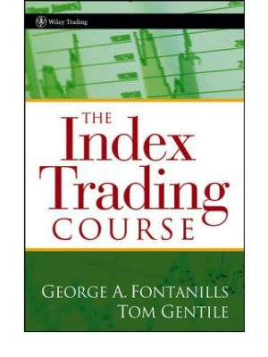 Index Trading Course