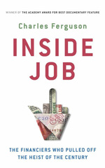 Inside Job – PB