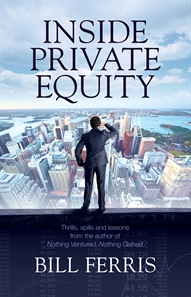 Inside Private Equity Australian Edition