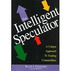 Intelligent Speculator