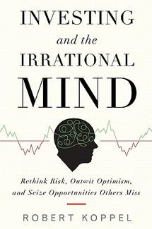 Investing & The Irrational Mind