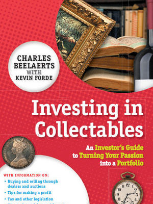 Investing In Collectables