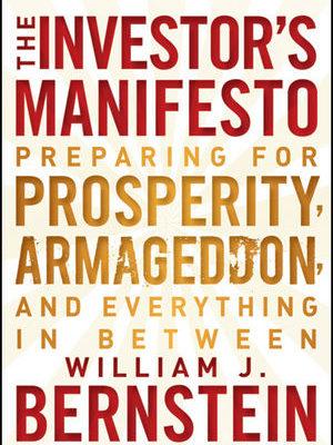 Investors Manifesto
