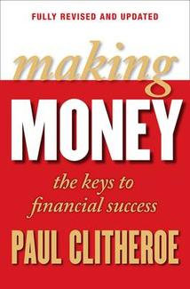 Making Money – The Keys to Financial Success