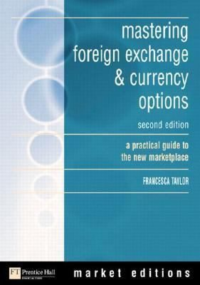 Mastering Foreign Exchange & Currency Options