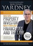 What Property Investor Need To Know