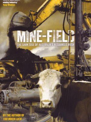 Mine-Field