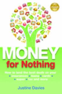 Money for Nothing - How to land the best deals