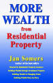 More Wealth Residential Property