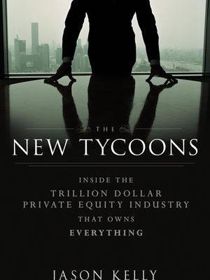 New Tycoons