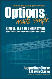 Options Made Simple