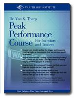 Peak Performance Course