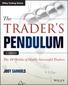 The Traders Pendulum: The 10 Habits of Highly Successful Traders