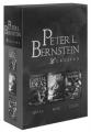 Berstein Classics