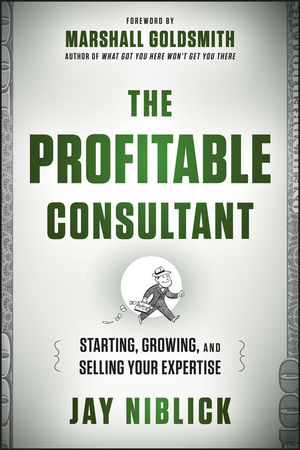 Profitable Consultant