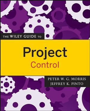 Project – Control