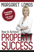 Property Success