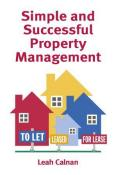Simple & Successful Property Management