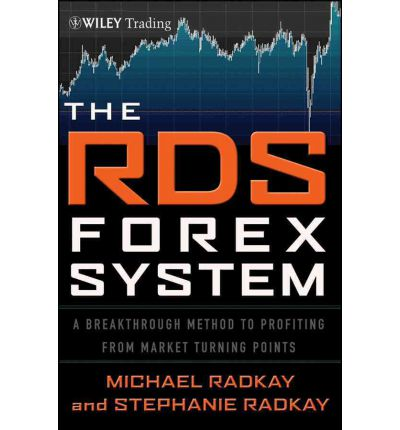 RDS Forex System