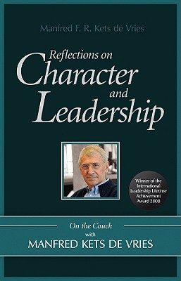 Reflections On Character & Leadership
