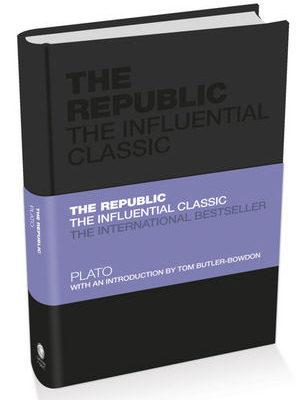 Republic – Influential Classic