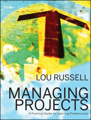 Managing Projects – A Practical Gde