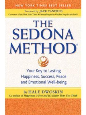 Sedona Method