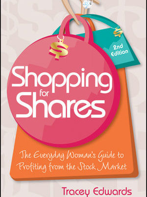 Shopping For Shares 2nd Ed