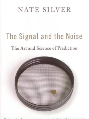 Signal & the Noise
