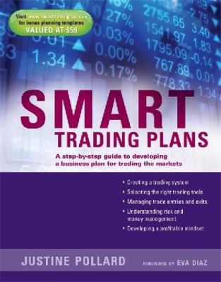 Second Hand – Smart Trading Plans