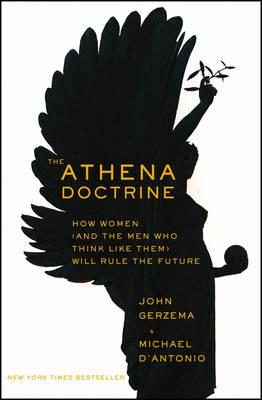 Athena Doctrine