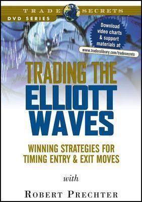 Trading The Elliott Waves Dvd