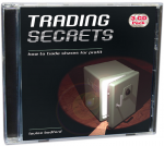 Trading Secrets 3 CD Pack