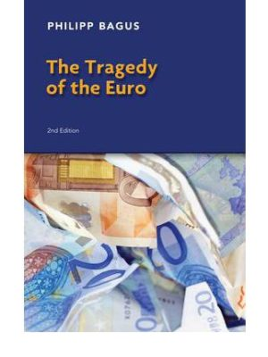 Tragedy Of The Euro