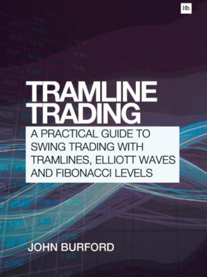 Tramline Trading