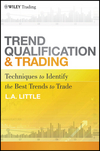 Trend Qualification & Trading