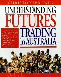 Understanding Futures Trading Aust
