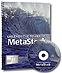 Unleash The Power Of Metastock