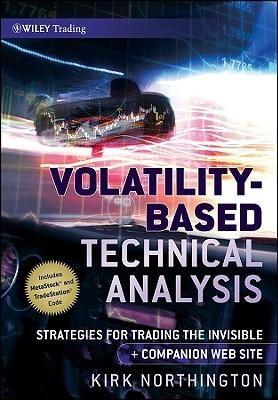 Volatility Based Technical Analysis