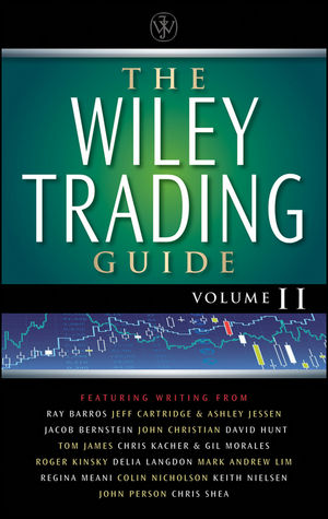 Wiley Trading Guide Vol 2