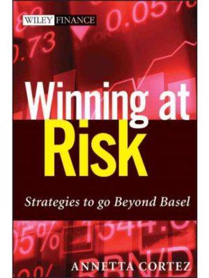 Winning At Risk