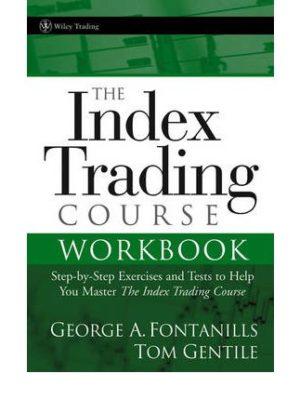 Index Trading Course Workbook