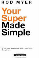 Your Super Made Simple