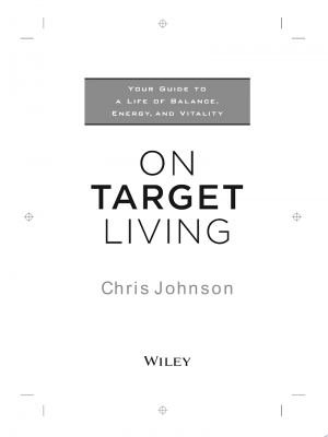 On Target Living