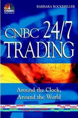CNBC 24/7 Trading